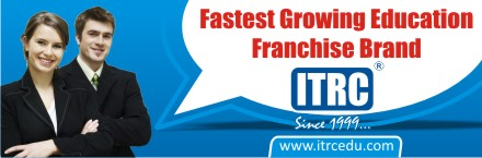 computer education franchise, computer education franchise business india, computer education franchise opportunities in india