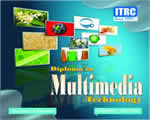 Computer Education Franchise India,Computer Education Franchise Business India,Computer Education Franchise Opportunities India