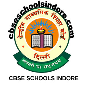 CBSE Schools In Indore, CBSE Schools Indore, Top CBSE Schools, Best CBSE Schools