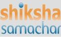 Shiksha Samachar