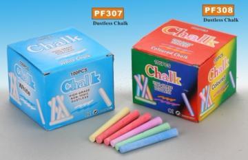 Dustless Chalk Supplier India