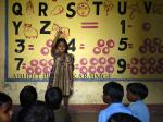 Education Quality In India Falling
