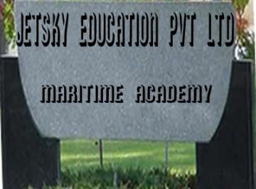JEPL Launches Merchant Navy Maritime Education Academy In India